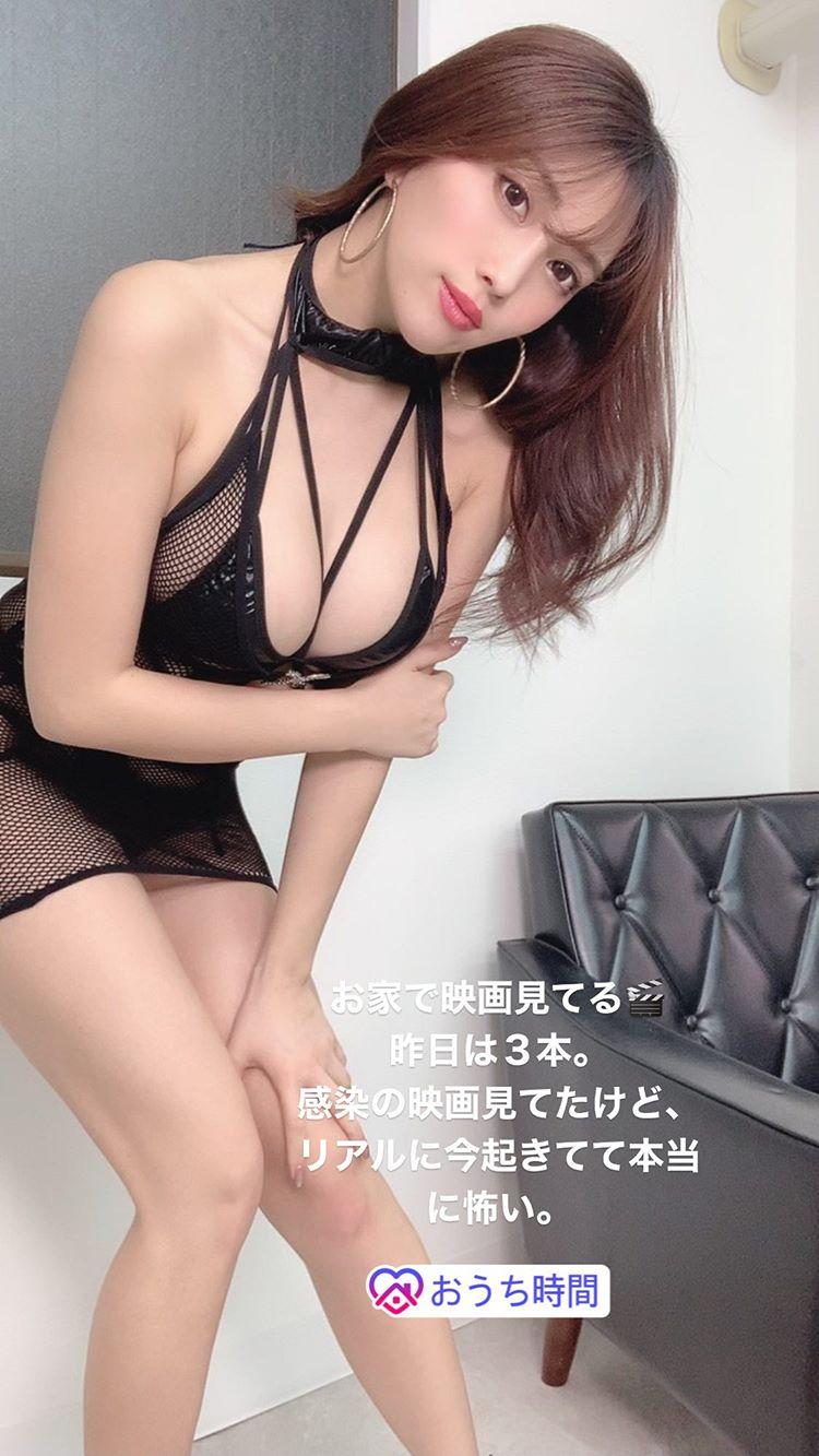 morisaki_tomomi200.jpg