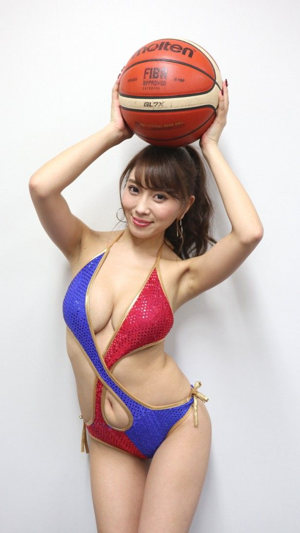 morisaki_tomomi204.jpg