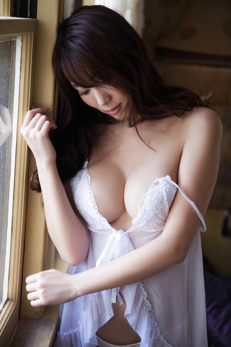 morisaki_tomomi205.jpg