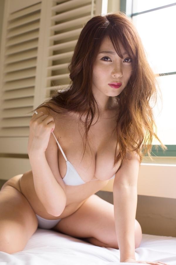 morisaki_tomomi228.jpg