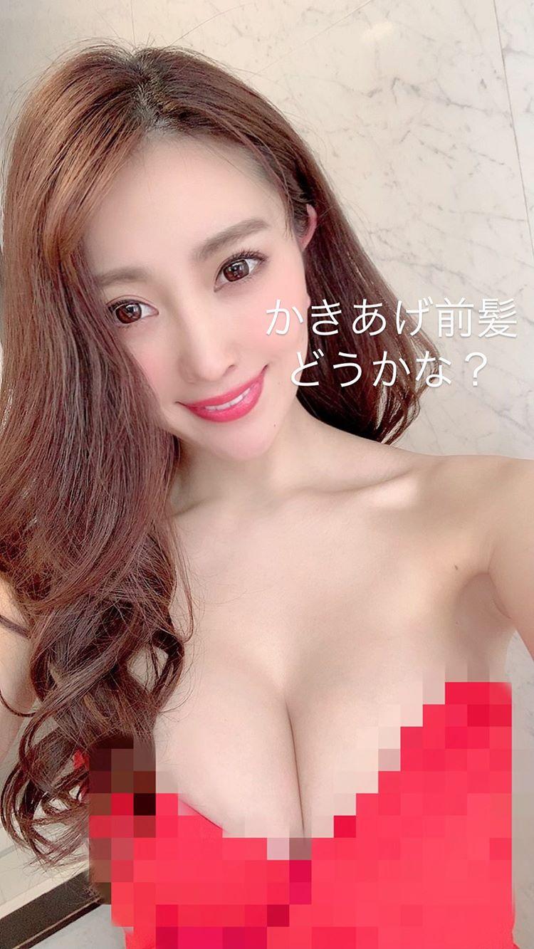 morisaki_tomomi237.jpg