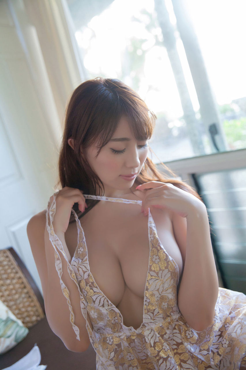 morisaki_tomomi247.jpg