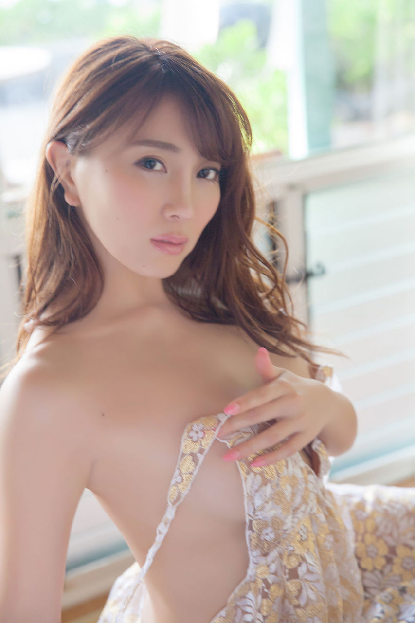 morisaki_tomomi248.jpg