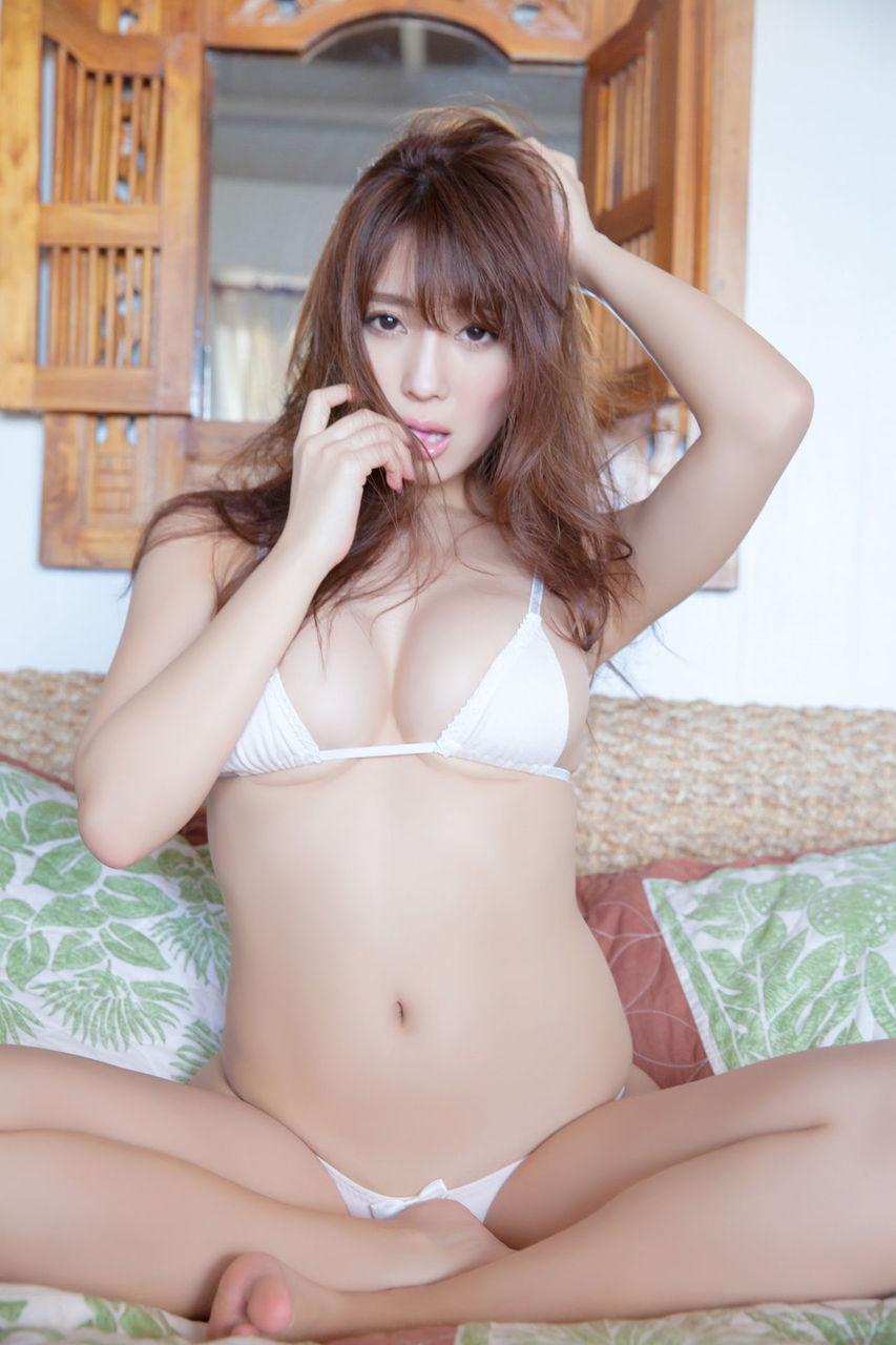 morisaki_tomomi250.jpg