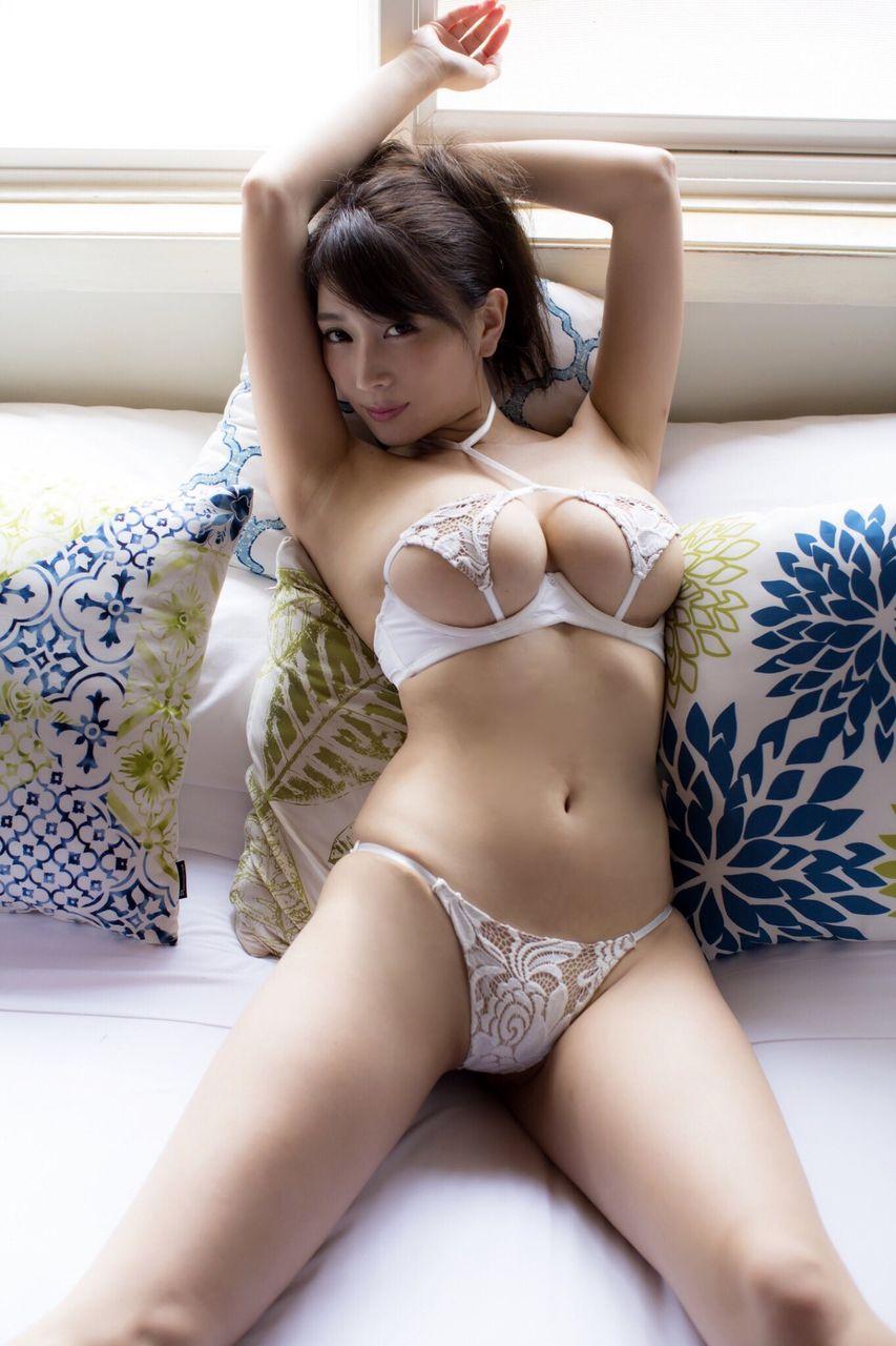 morisaki_tomomi251.jpg