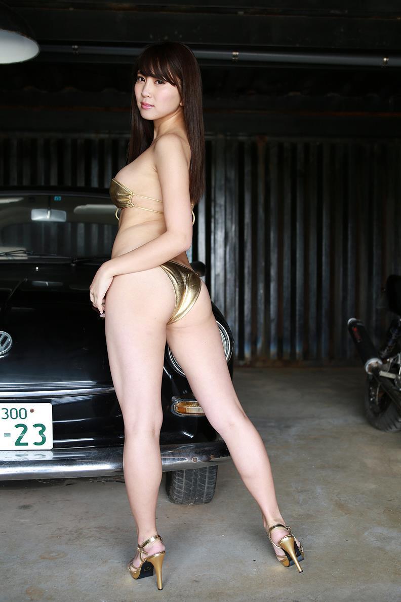 morisaki_tomomi254.jpg
