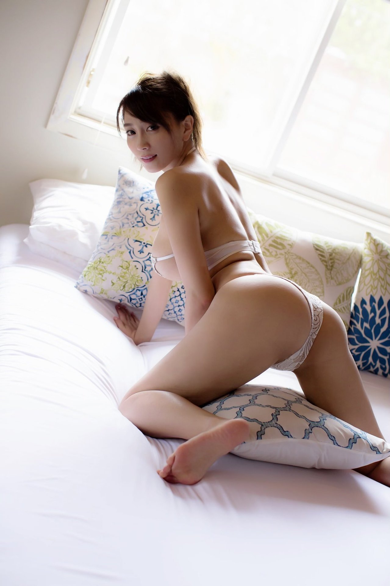 morisaki_tomomi255.jpg