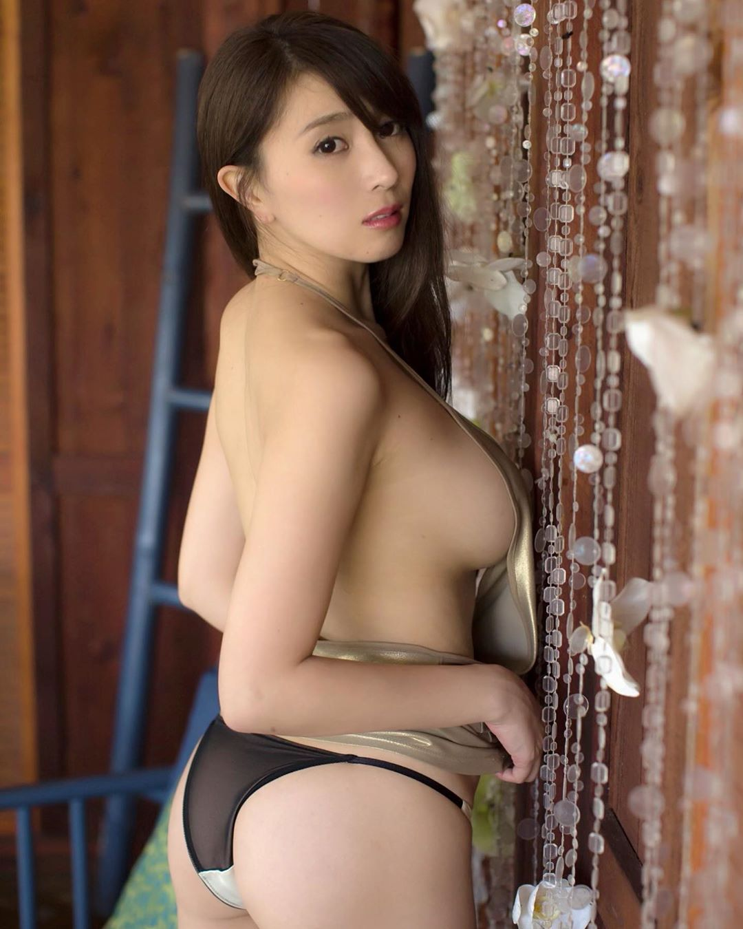 morisaki_tomomi256.jpg