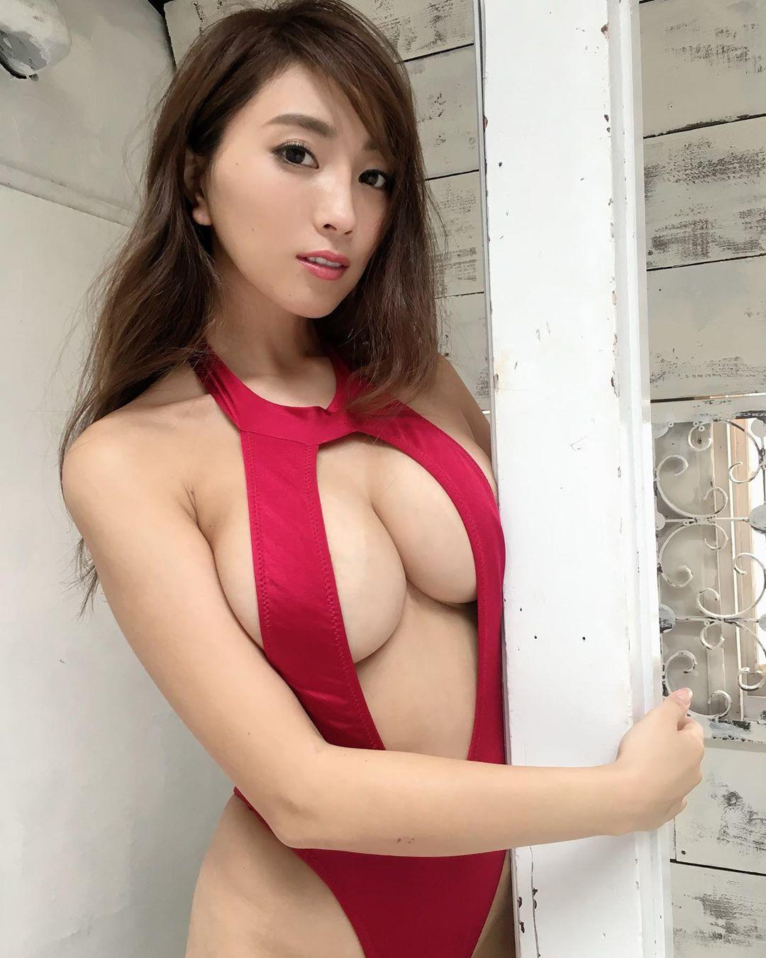 morisaki_tomomi267.jpg