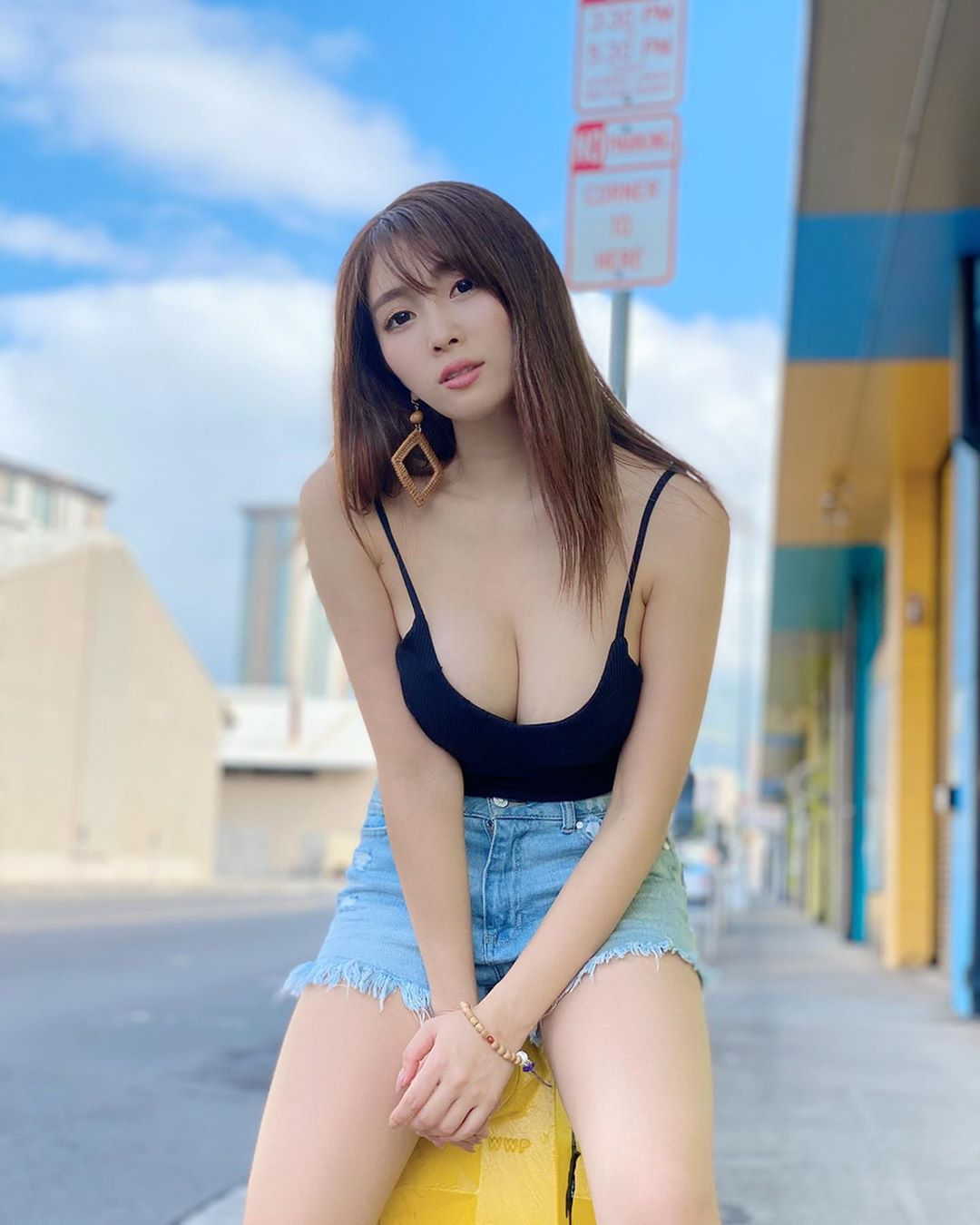 morisaki_tomomi276.jpg
