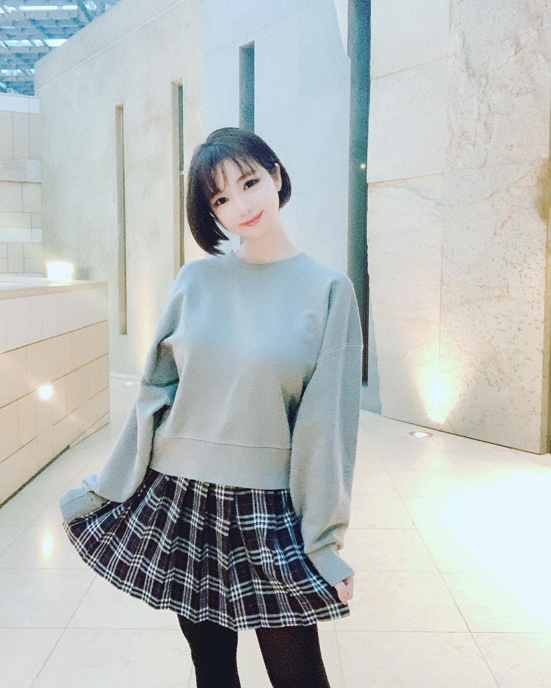 morishita_yuri174.jpg