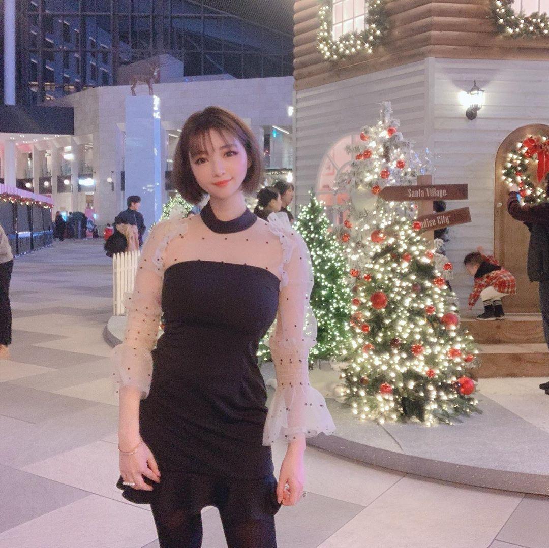 morishita_yuri175.jpg