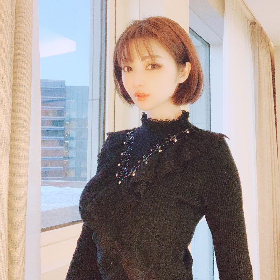 morishita_yuri177.jpg