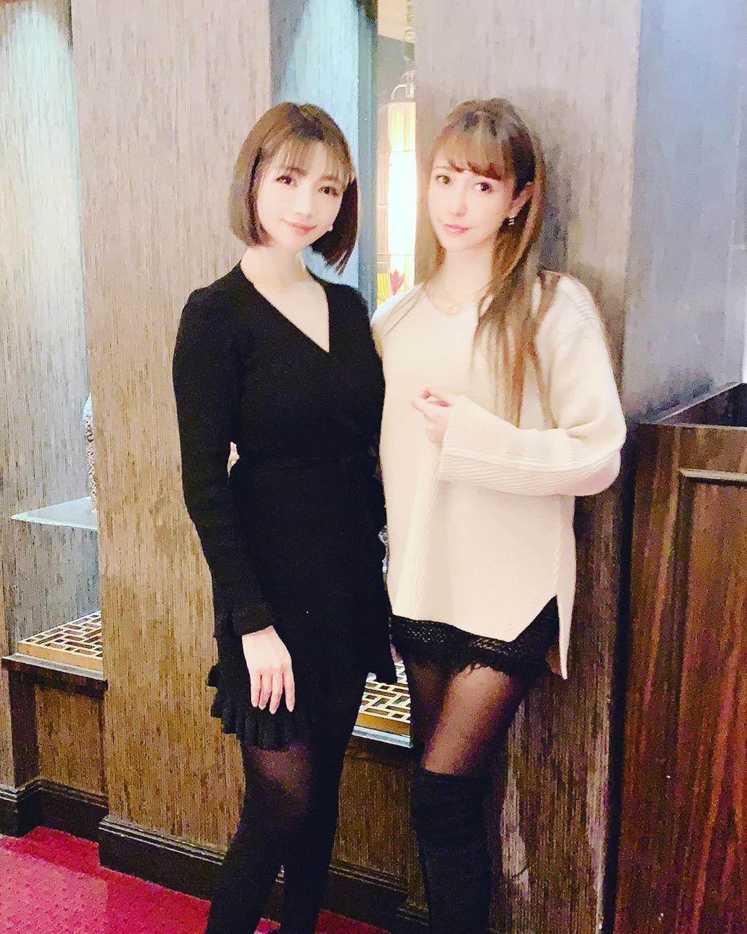 morishita_yuri180.jpg