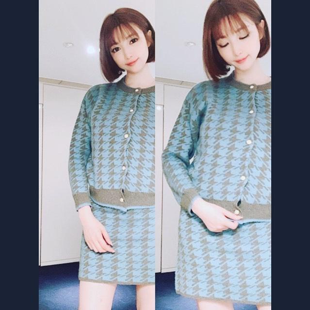 morishita_yuri200.jpg