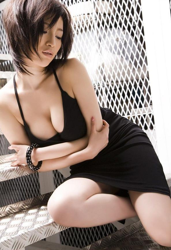 morishita_yuri201.jpg