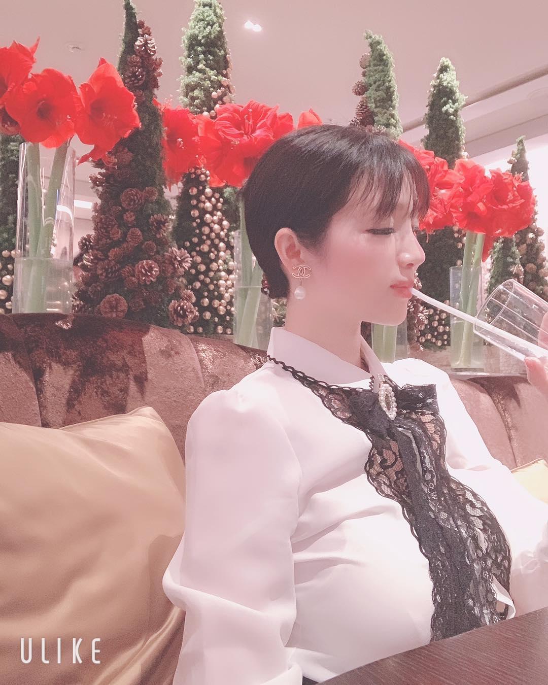 morishita_yuri207.jpg
