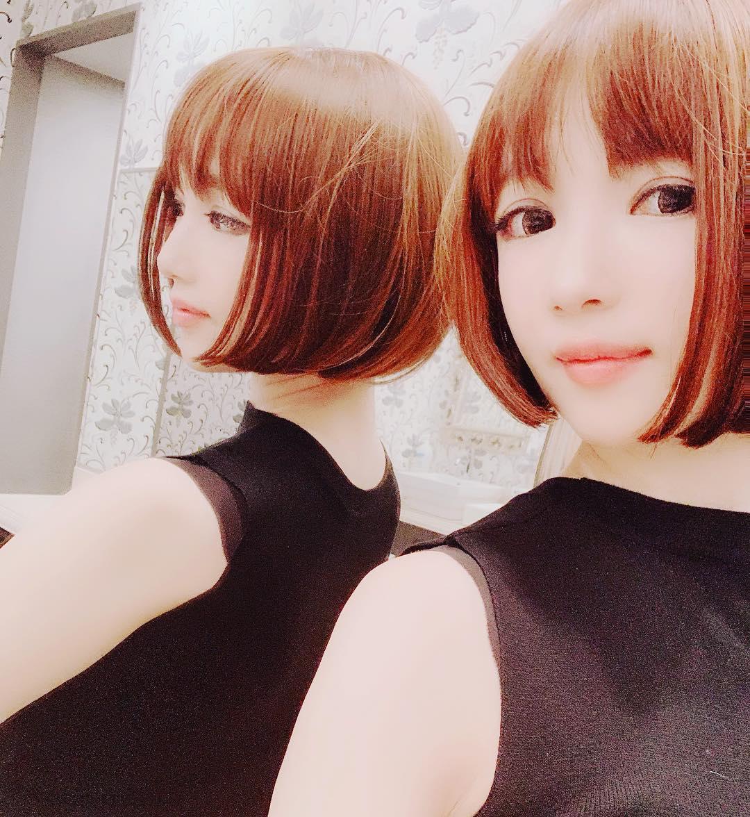 morishita_yuri214.jpg