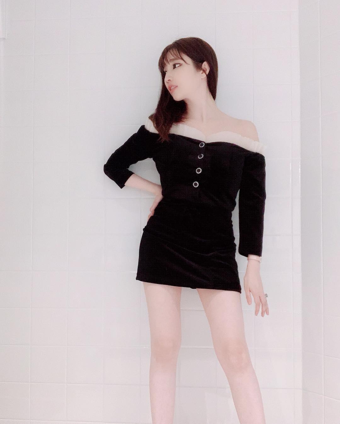 morishita_yuri215.jpg