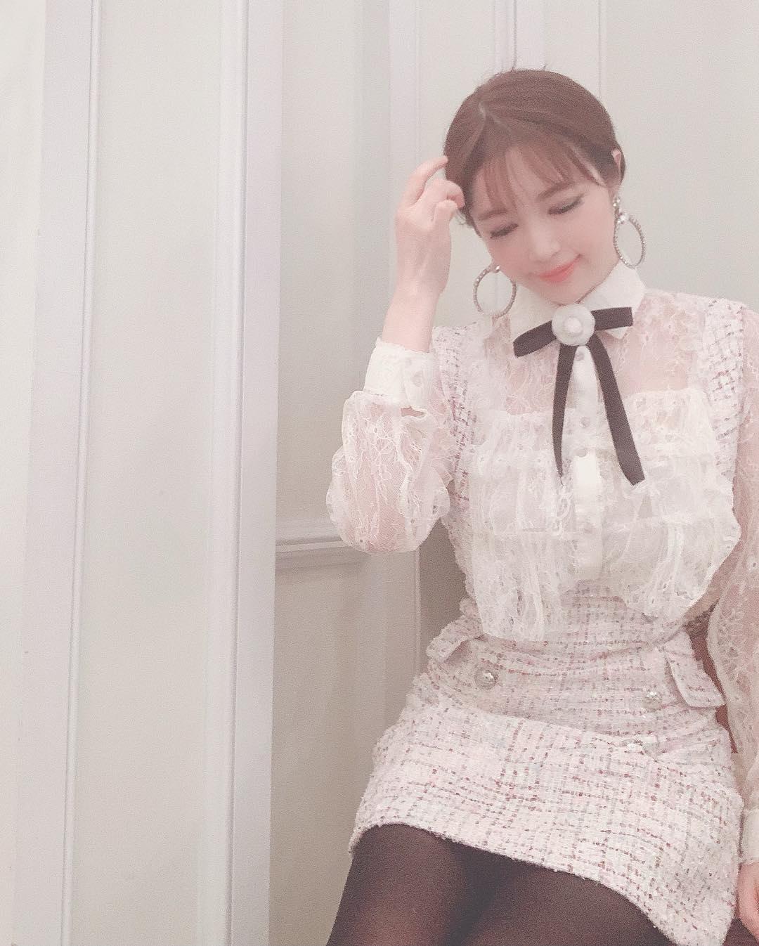 morishita_yuri217.jpg