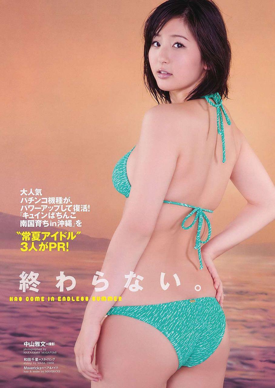 murakami_yuri212.jpg