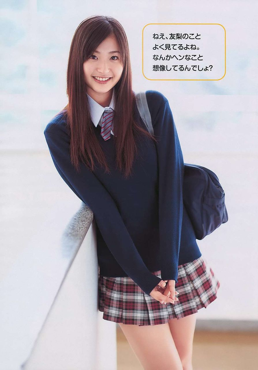 murakami_yuri220.jpg