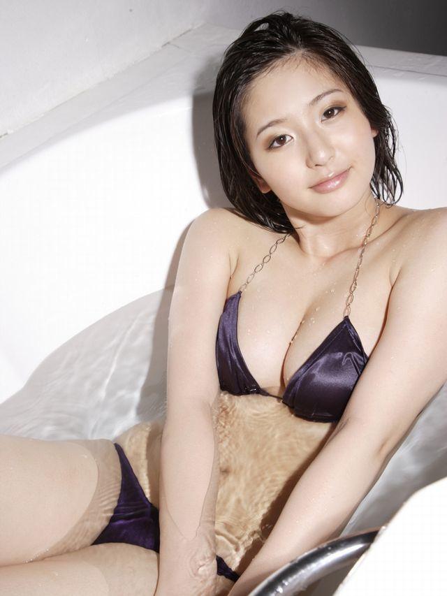 murakami_yuri229.jpg