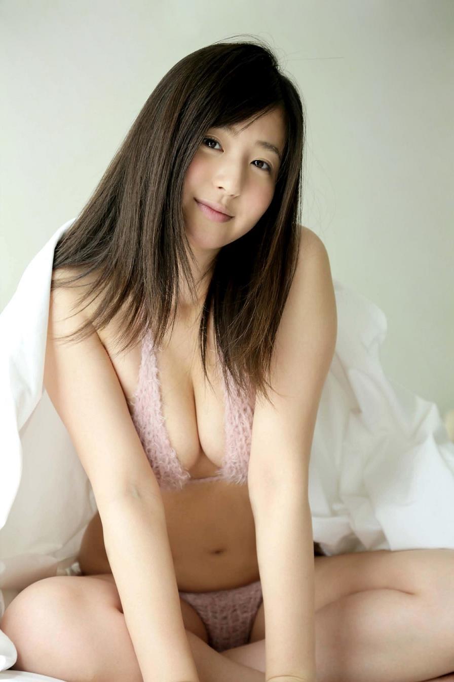 murakami_yuri236.jpg