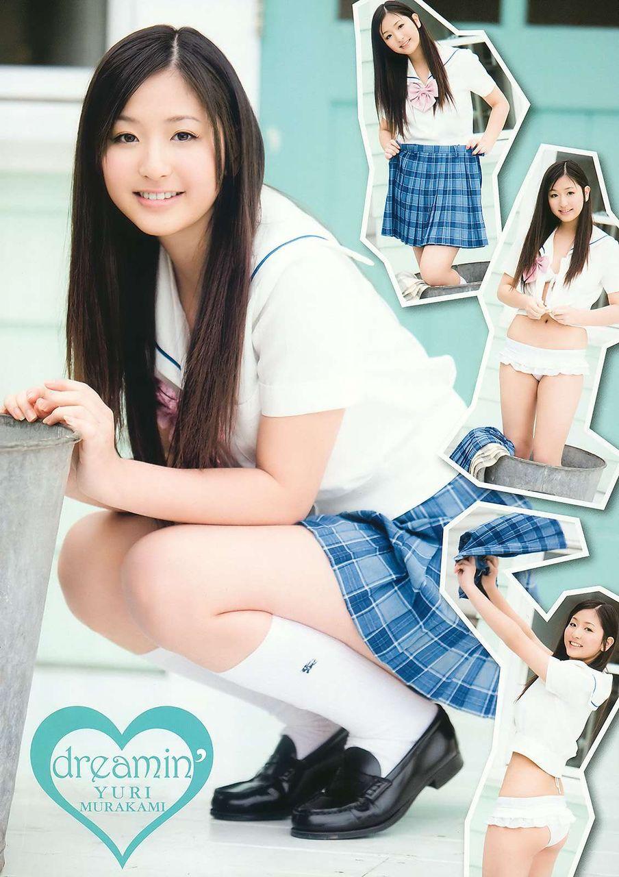 murakami_yuri245.jpg