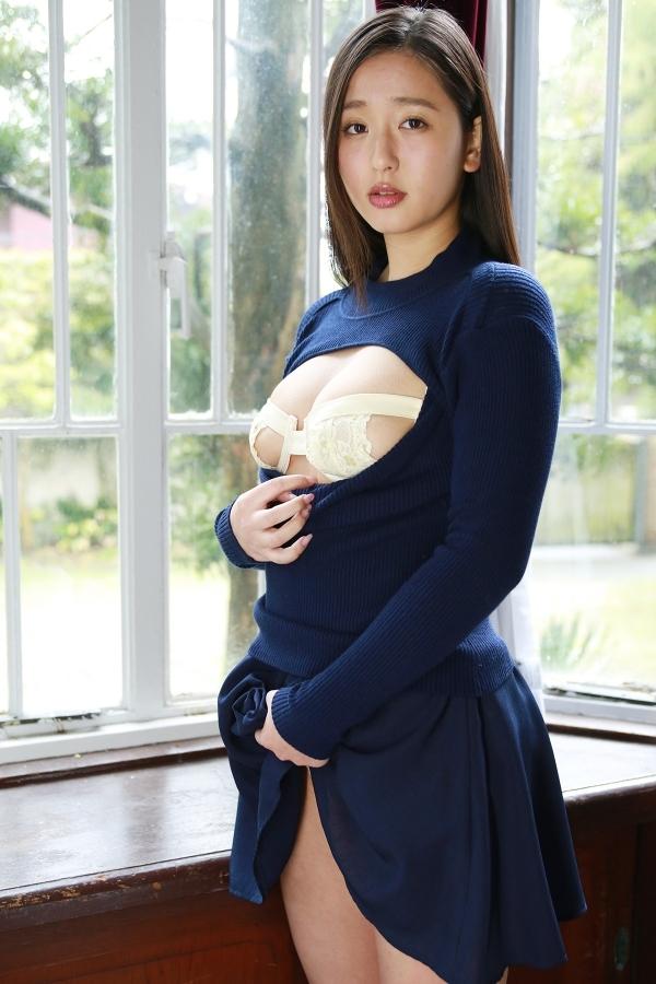 murakami_yuri258.jpg