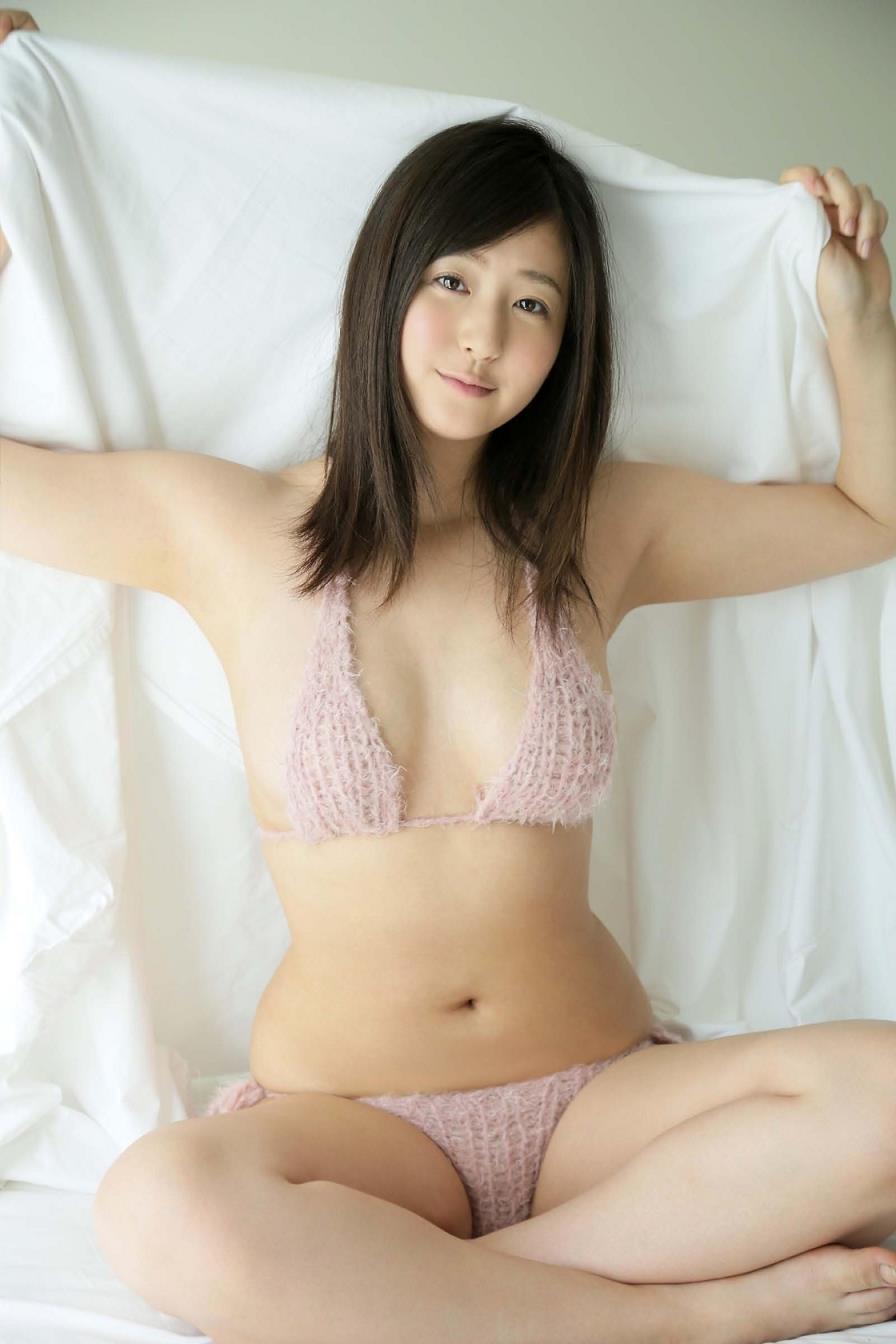 murakami_yuri260.jpg