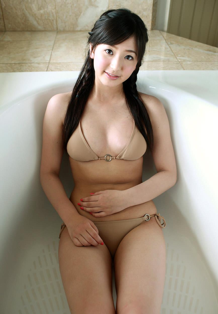 murakami_yuri274.jpg