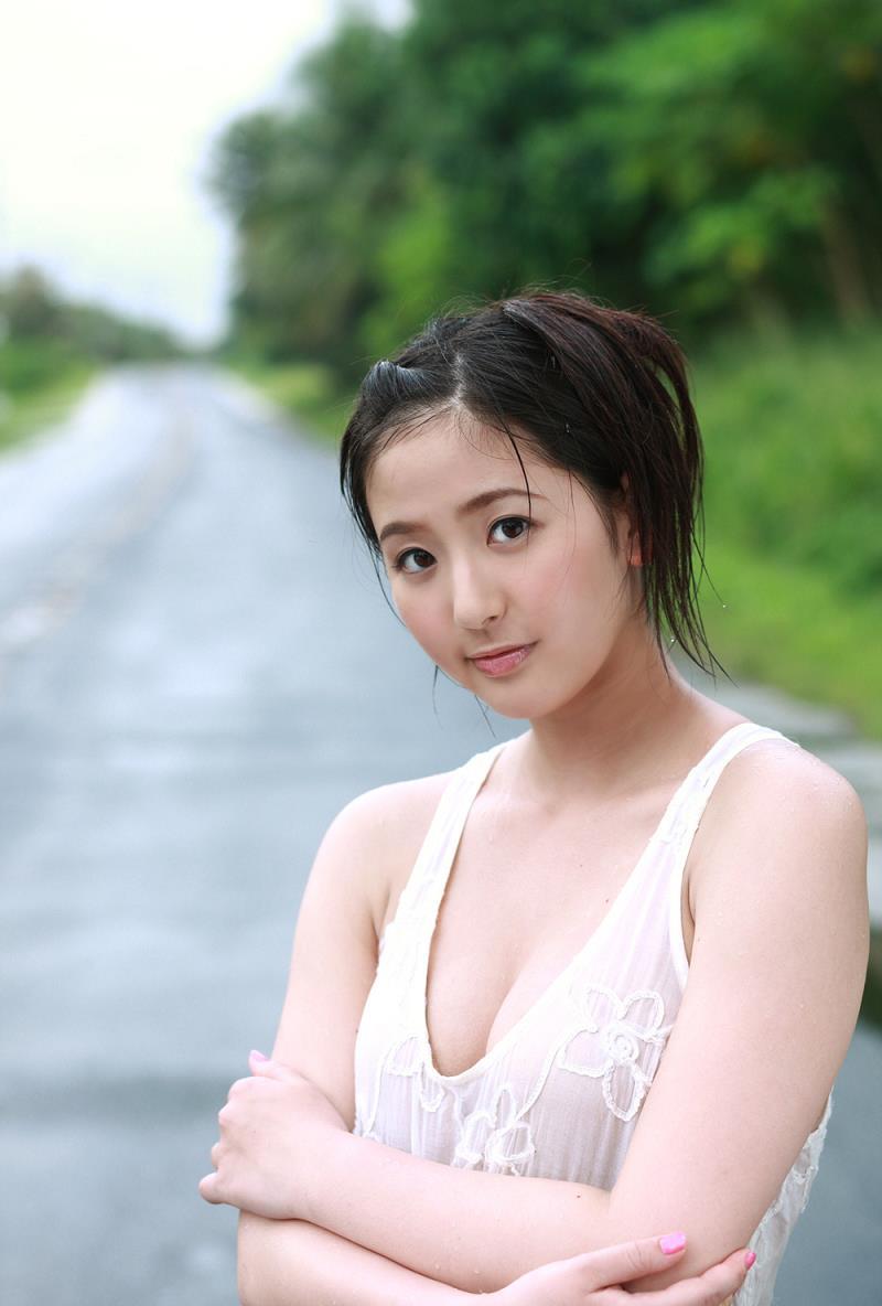 murakami_yuri276.jpg