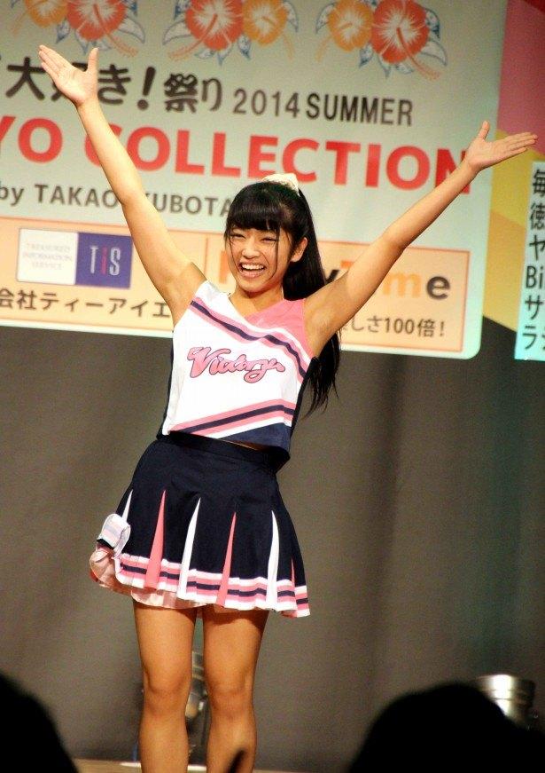 nagai_rina123.jpg
