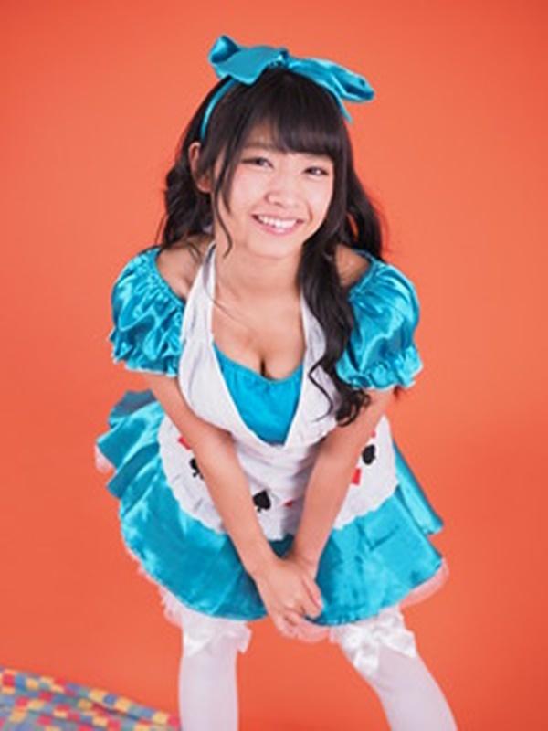 nagai_rina146.jpg