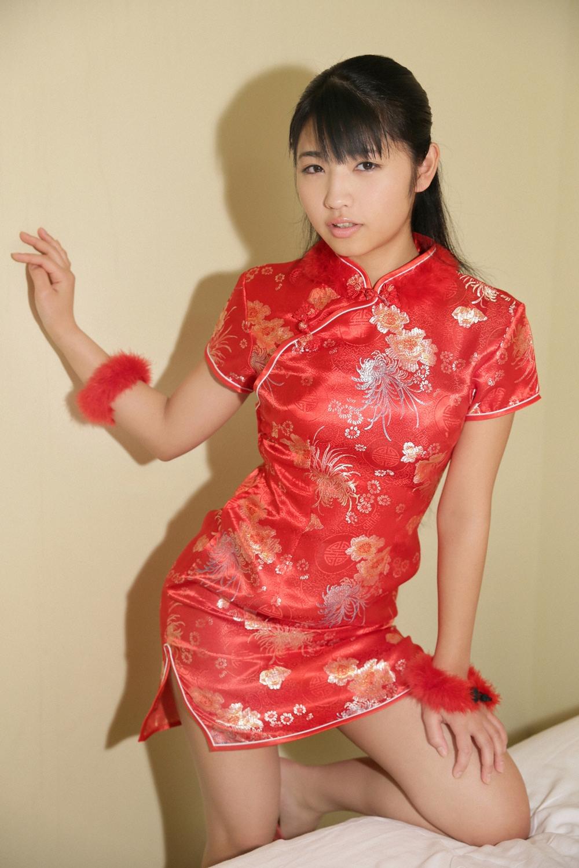 nagai_rina148.jpg