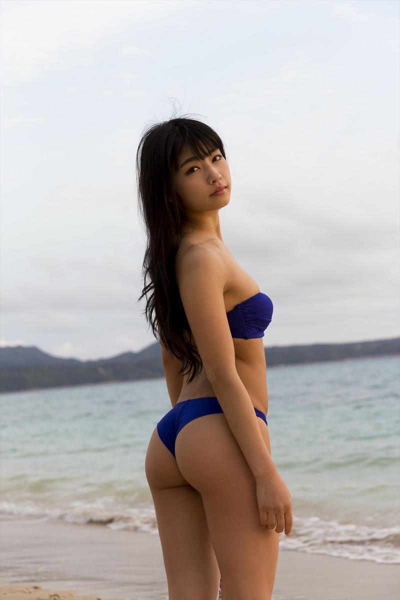 nagai_rina161.jpg