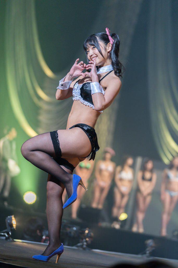 nagai_rina178.jpg