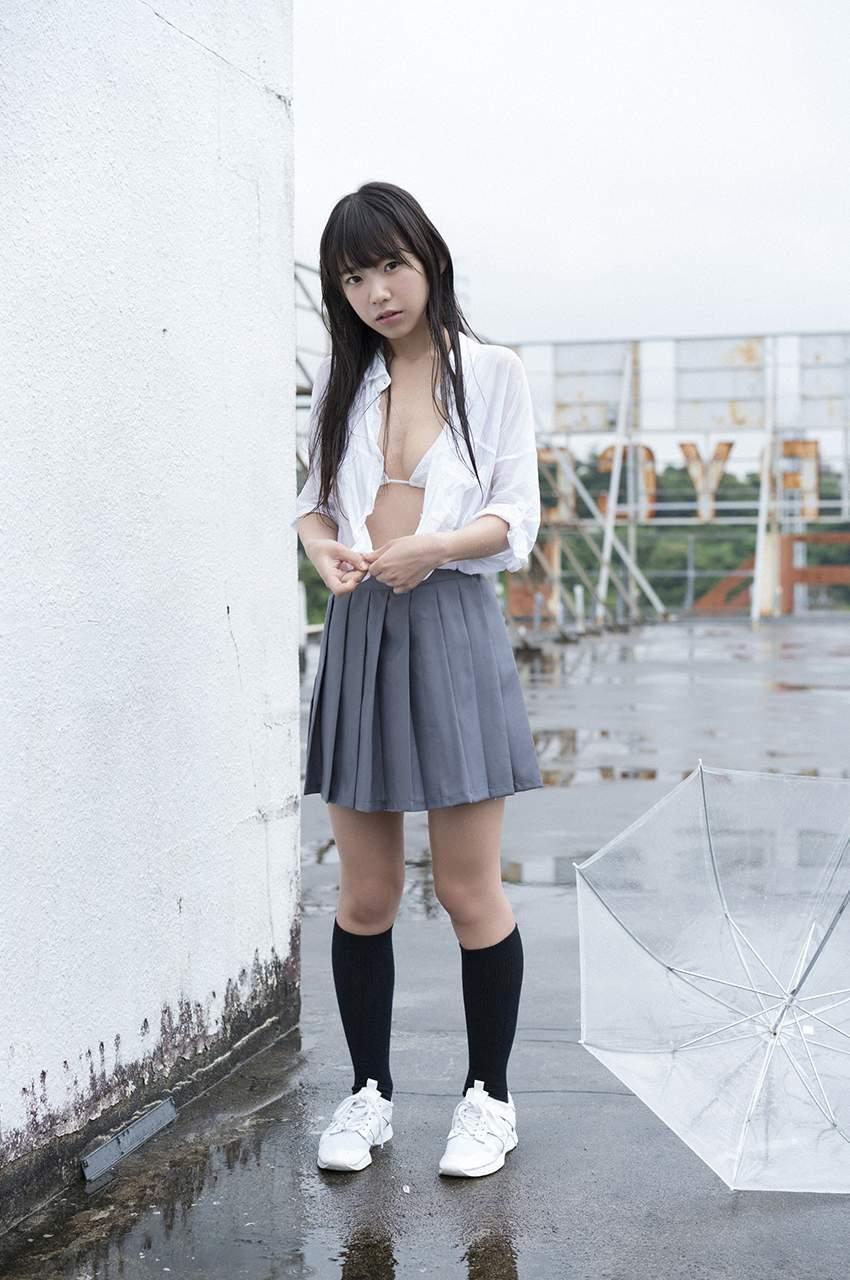 nagasawa_marina033.jpg