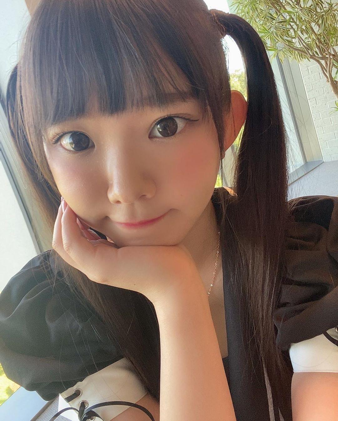 nagasawa_marina066.jpg