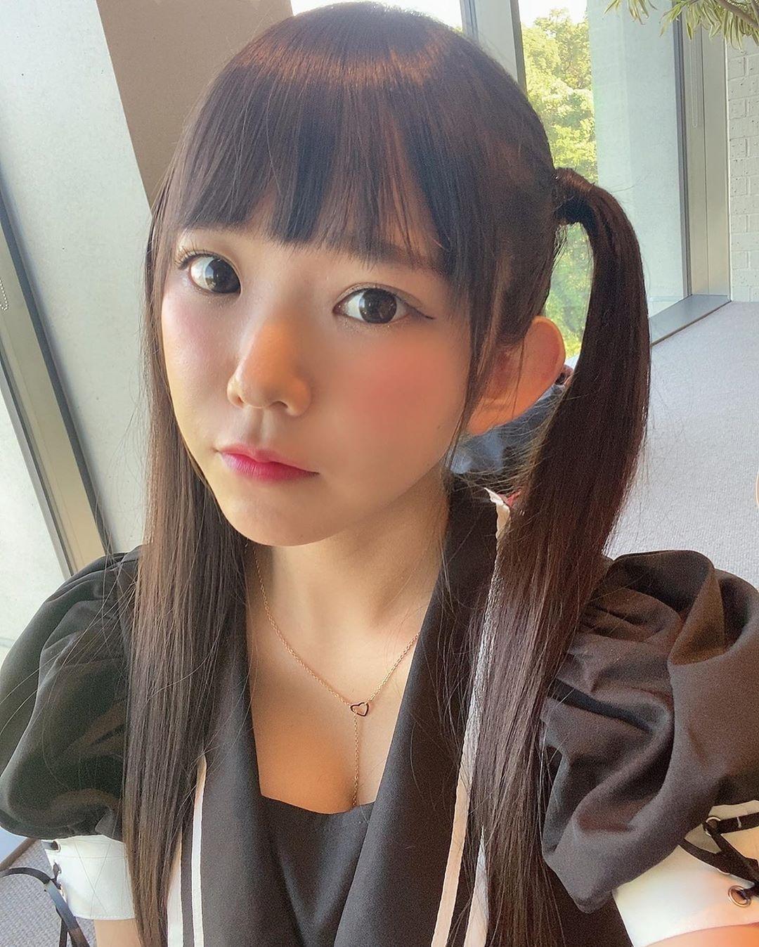 nagasawa_marina068.jpg