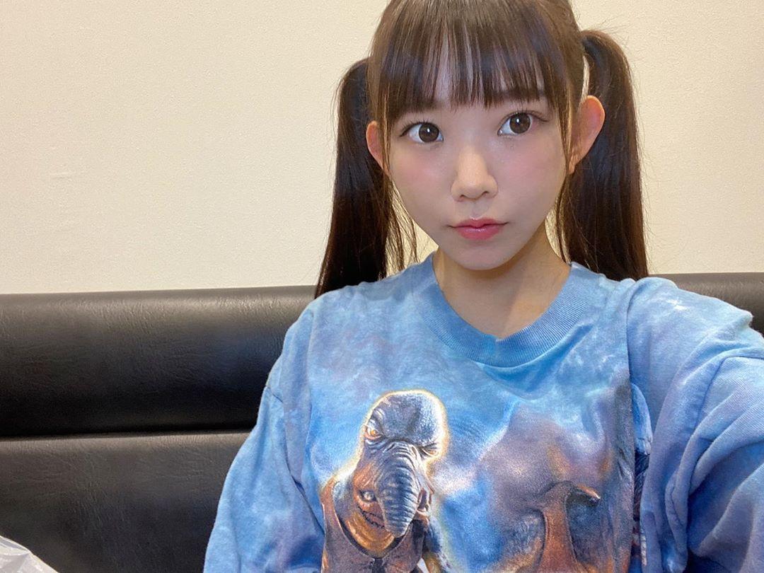 nagasawa_marina071.jpg