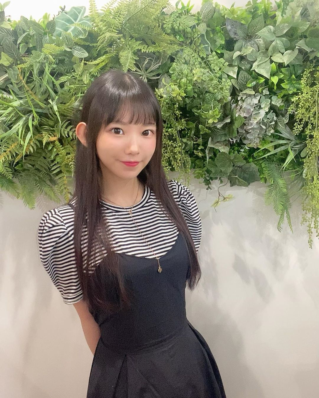 nagasawa_marina072.jpg