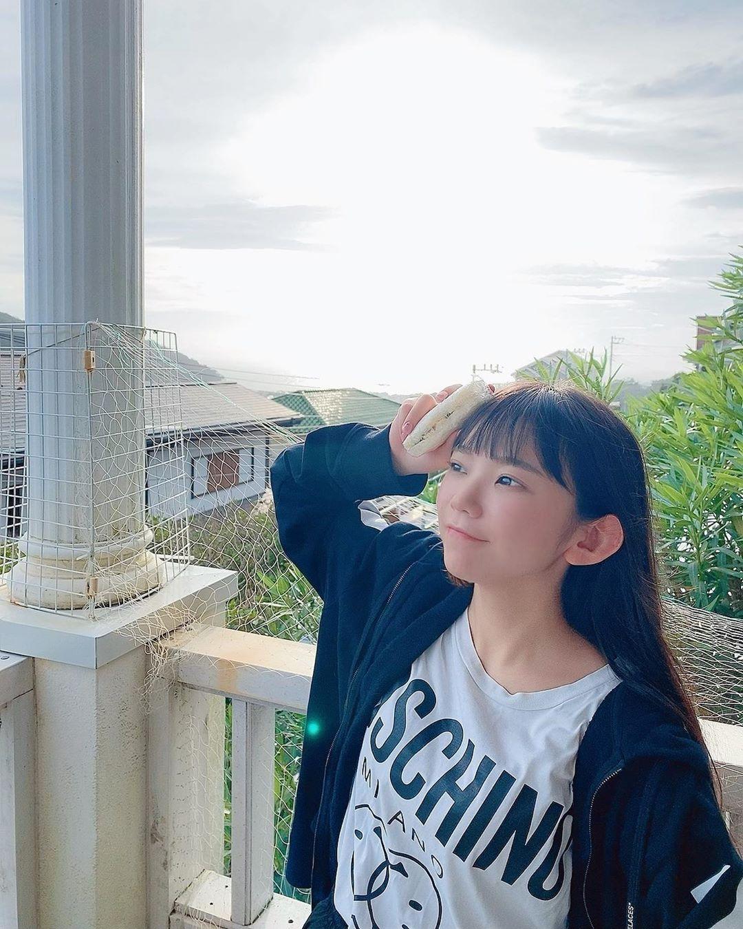 nagasawa_marina073.jpg