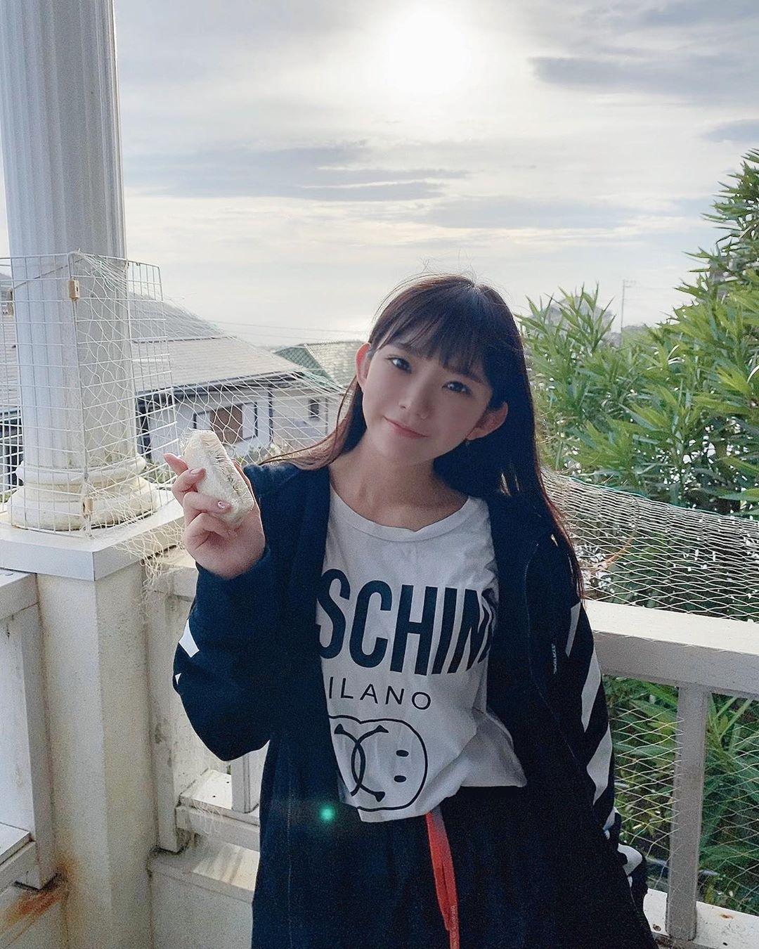 nagasawa_marina074.jpg
