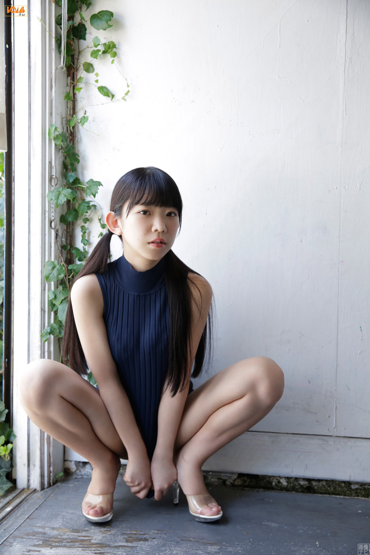 nagasawa_marina081.jpg