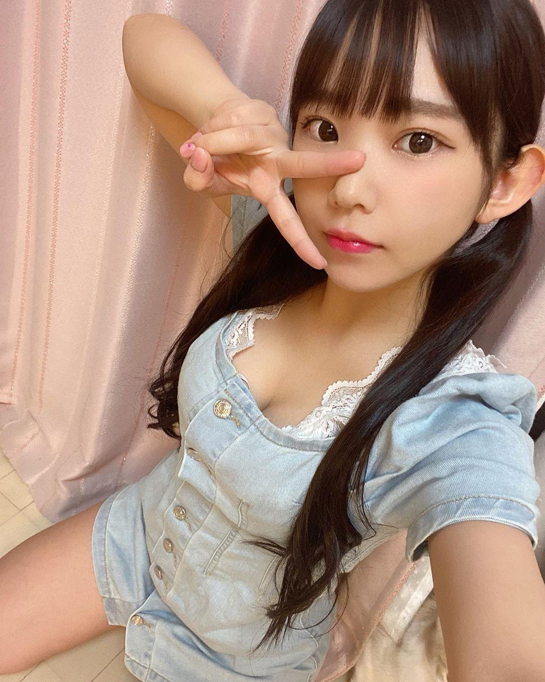 nagasawa_marina088.jpg