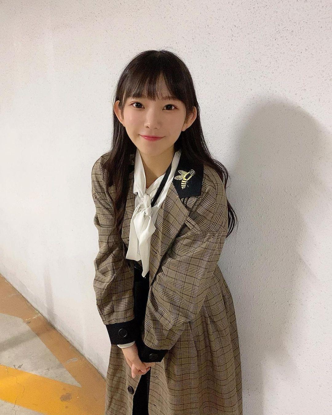 nagasawa_marina091.jpg