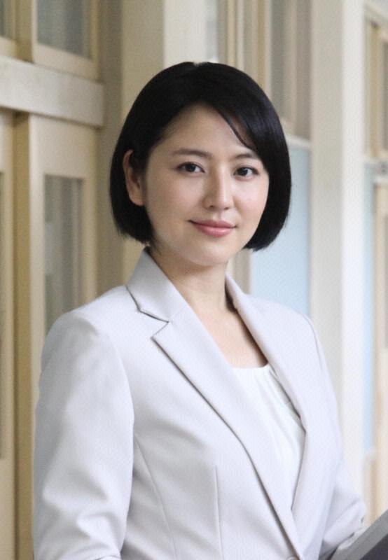nagasawa_masami091.jpg