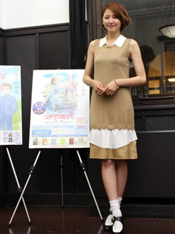 nagasawa_masami095.jpg